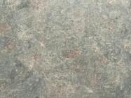Scheda tecnica: LT GREEN, granito naturale lucido cinese