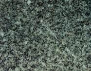 Scheda tecnica: POSTAL GREEN, granito naturale lucido cinese