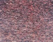 Scheda tecnica: SESAME RED, granito naturale lucido cinese