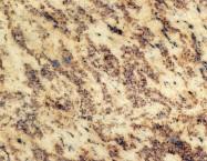 Scheda tecnica: TIGER SKIN YELLOW, granito naturale lucido cinese