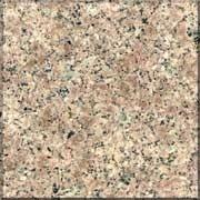 Scheda tecnica: g611, granito naturale lucido cinese