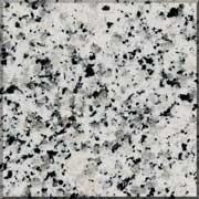 Scheda tecnica: g640, granito naturale lucido cinese