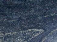 Scheda tecnica: BLUE NIGHT, granito naturale lucido dell' Angola