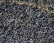Scheda tecnica: AFRICAN LAPIS LAZULI, granito naturale lucido della Namibia
