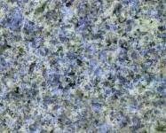Scheda tecnica: BLUE KING, granito naturale lucido della Namibia