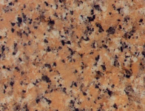Scheda tecnica: ROSA 27, granito naturale lucido egiziano