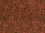 Scheda tecnica: ROSA ASWAN LIGHT, granito naturale lucido egiziano
