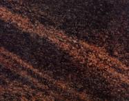 Scheda tecnica: AURORA, granito naturale lucido finlandese