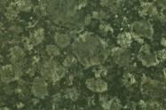 Scheda tecnica: BALTIC GREEN, granito naturale lucido finlandese