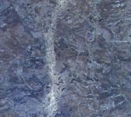 Scheda tecnica: BROS BLUE, granito naturale lucido indiano