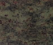 Scheda tecnica: ESMERALDA, granito naturale lucido indiano