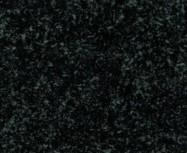 Scheda tecnica: M-1-H, granito naturale lucido indiano