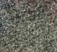 Scheda tecnica: NAGINA GREEN, granito naturale lucido indiano