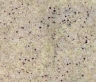 Scheda tecnica: NEW KASHMIR WHITE, granito naturale lucido indiano