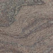 Scheda tecnica: PARADISO CLASSICO, granito naturale lucido indiano
