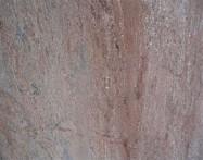 Scheda tecnica: ROSEWOOD, granito naturale lucido indiano