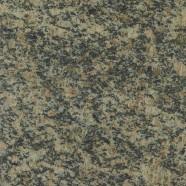 Scheda tecnica: SAPHIRE BROWN, granito naturale lucido indiano