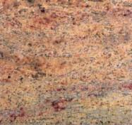 Scheda tecnica: SILVA PINK, granito naturale lucido indiano