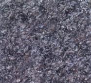 Scheda tecnica: SILVER PEARL, granito naturale lucido indiano