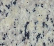 Scheda tecnica: CN GRANITE, granito naturale lucido iraniano