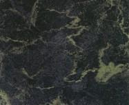 Scheda tecnica: GFD GRANITE, granito naturale lucido iraniano