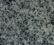 Scheda tecnica: GN GRANITE, granito naturale lucido iraniano