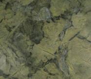 Scheda tecnica: GOLDEN LIGHTNING, granito naturale lucido iraniano