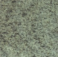 Scheda tecnica: ORUMIYEH GRANITE, granito naturale lucido iraniano