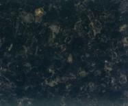 Scheda tecnica: 9140, granito agglomerato artificiale lucido israeliano