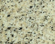 Scheda tecnica: BIANCO BAVENO, granito naturale lucido italiano