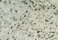 Scheda tecnica: BIANCO DOLOMITI, granito naturale lucido italiano