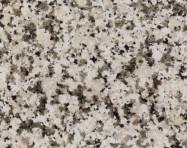 Scheda tecnica: BIANCO SARDO PERLA, granito naturale lucido italiano