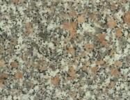 Scheda tecnica: GHIANDONE CLASSICO, granito naturale lucido italiano