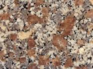 Scheda tecnica: GHIANDONE LIMBARA, granito naturale lucido italiano