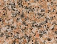 Scheda tecnica: ROSA FERULA, granito naturale lucido italiano