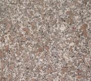 Scheda tecnica: ROSA SARDO LIMBARA, granito naturale lucido italiano