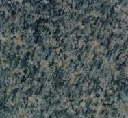 Scheda tecnica: FOSEN GREY, granito naturale lucido norvegese