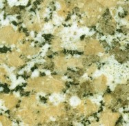Scheda tecnica: GRIS MONDARIZ, granito naturale lucido spagnolo