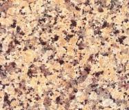 Scheda tecnica: ROSA ALBA, granito naturale lucido spagnolo
