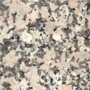 Scheda tecnica: SALVATIERA, granito naturale lucido spagnolo