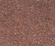 Scheda tecnica: RED BOHUS, granito naturale lucido svedese