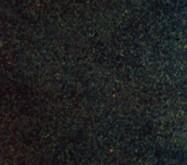 Scheda tecnica: CUCHIDA, granito naturale lucido vietnamita