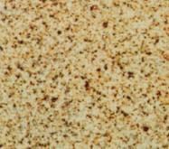 Scheda tecnica: SAIGON YELLOW, granito naturale lucido vietnamita