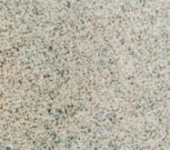 Scheda tecnica: SUNRISE WHITE ROSE, granito naturale lucido vietnamita
