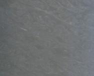 Scheda tecnica: VIRGINIA MIST, granito naturale spazzolato americano