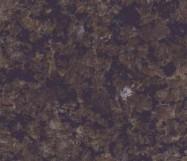 Scheda tecnica: Tropic Brown Silk Finish, granito naturale spazzolato arabo