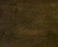 Scheda tecnica: ANTIQUE LUXURY STONE FR90508, gres porcelanato anticato taiwanese