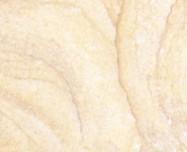 Scheda tecnica: CAPRI SANDSTONE HR8F73, gres porcelanato levigato taiwanese