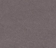 Scheda tecnica: FR60316, gres porcelanato levigato taiwanese