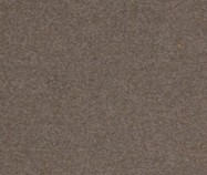 Scheda tecnica: FR60317, gres porcelanato levigato taiwanese